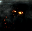 S05E05 Ifrit.png