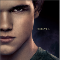 Jacob-breaking-dawn-2.png