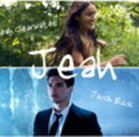Jeah-leah-and-jacob.jpg