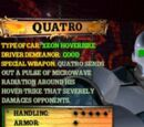 Quatro