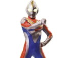 Ultraman Dyna (character)