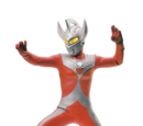 Ultraman Taro (character)