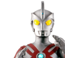 Ultraman Ace (character)
