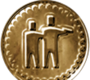 Uncharted 2: Among Thieves medals