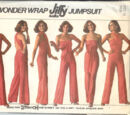 Simplicity 7957