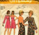 Simplicity 5561