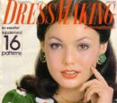 DressMaking International No 49 1973