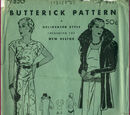 Butterick 4850