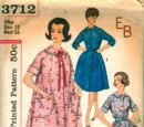Simplicity 3712
