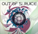 Out of survice