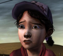 Clementine