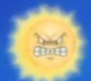 Angry Sun