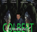 The Rampaging Colbert (film)