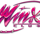 Winx Club