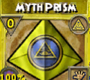 Myth Prism
