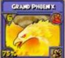 Grand Phoenix Item Card