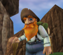 Prospector Zeke