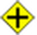 Icon-IntersectionSmall.png