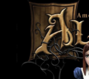 American McGee's Alice Original Soundtrack