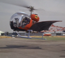 Batcopter (1966 film)