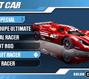 Euro Circuit Racer (Burnout Legends)
