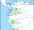 List of pre-Columbian cultures