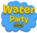 CaptainFrostedFlakes/CFF Customs: Water Party 2013