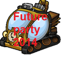 Ph1n3a5and77/Future Party 2014