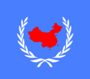 Federal Republic of the Chinese Nations