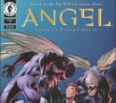 Angel Vol 1 3