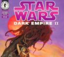 Star Wars: Dark Empire Vol 2 3