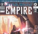 Star Wars Empire Vol 1 1