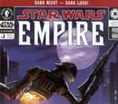 Star Wars Empire Vol 1 3