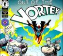 Comics Greatest World: Out of the Vortex Vol 1 10