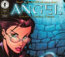 Angel Vol 1 2