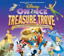 Disney on Ice: Treasure Trove