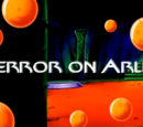 Terror on Arlia