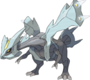Kyurem (3.5e Monster)