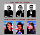 The Duran Mode Megamix