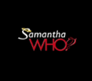 Samantha Who?: The Rock Star