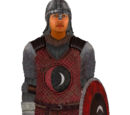 Skingrad Guard