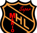 Super Mario MHL