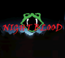 Night Blood (series)