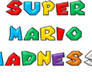Super Mario Madness
