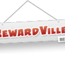 RewardVille