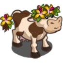 Hibiscus Cow-icon.png
