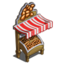 Buckwheat Stall-icon.png