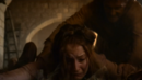 Rape Sansa 2x6.png