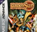 Golden Sun series/Game data directory