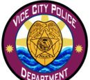 Vice City Police Department